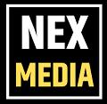Nexmedia.co.id