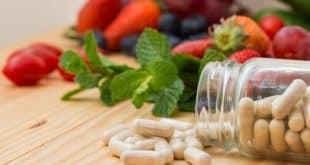 vitamin import australia